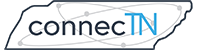 ConnecTN logo